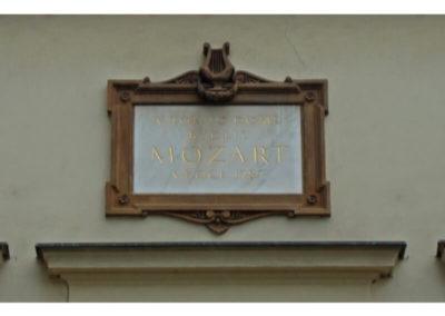 mozart res 1787 uhelny trh 1c